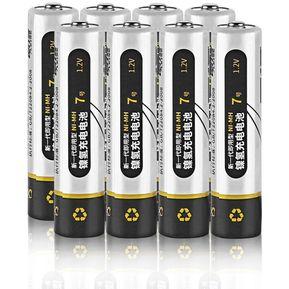 Lot (Plata) Leise LR44 Bater/ía de Litio de celda de bot/ón de 1.5V para Controles remotos 10pcs