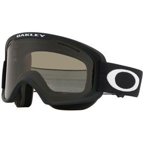6b8b477fee Compra lentes de sol Cuadrados hombre en Linio Chile