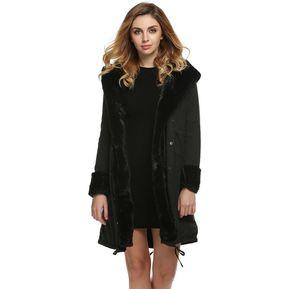 Chaqueta y abrigos de mujer encuéntralos en Linio Chile 67a3f8ffdf27