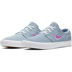 Consciente Artículos de primera necesidad Sensación  Nike Zapatillas deportivas hombre - Compra online a los mejores precios |  Linio Chile