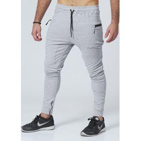 068bb9ccaa Jogger Hombre - Pantalones Jogger - Buzo pitillo Hombre - Buso Para Gym