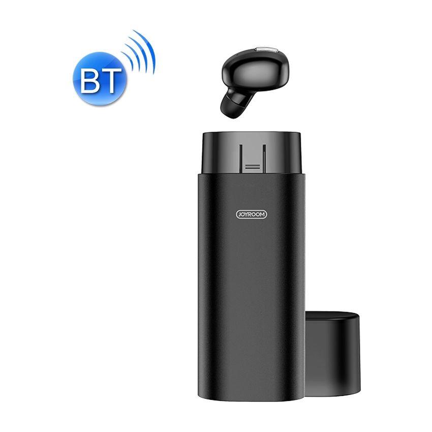 Auricular inalámbrico JOYROOM JR-SP2 Bluetooth 5.0