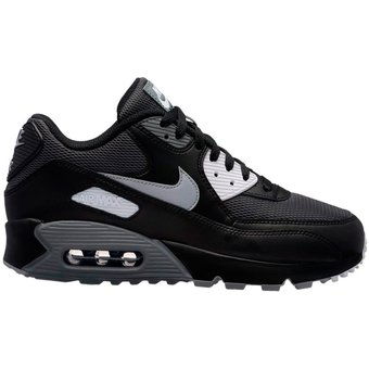 2nike hombre zapatillas air max 90