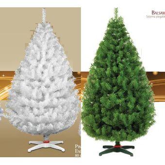 arbol de navidad artificial balsam 175 mts precios directos de fabrica