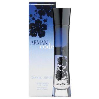 6e8e4a0046a60 Compra Perfumes para Mujer Armani en Linio Colombia