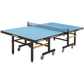 e901ad8dea95c Compra Mesas de ping pong en Linio Colombia