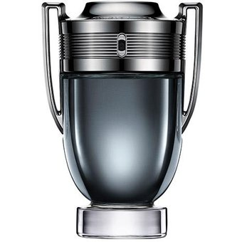 Invictus Intense EDT MEN 100 ml - Paco Rabanne
