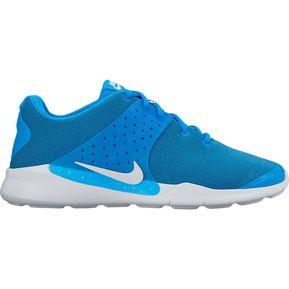 Compra Zapatos deportivos hombre Nike en Linio Colombia 35007ffb1db