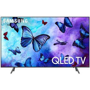 Samsung Tv Au9000