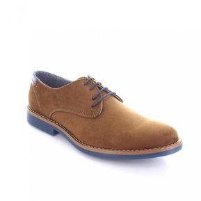 8f9474bc4b6 Zapato para Hombre Brantano 8021-035796 Color Beige
