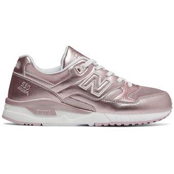 zapatillas new balance peru mujer
