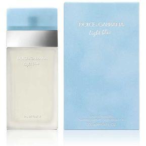 7dcebdcbb4 Compra Perfumes para mujer Dolce & Gabbana en Linio Chile