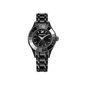 510e6665affd Relojes de marca de lujo para mujer en Linio