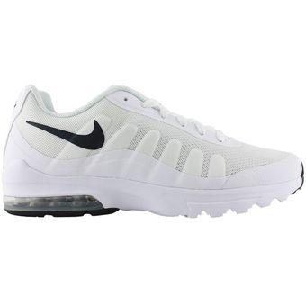 Hombres Nuevo Nike Air Max invigor Special Edition zapato