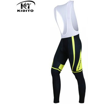Pantalones De Ciclismo De Lycra Para Hombre Pantalon De Ciclismo Pro Linio Peru Ge582sp0ijw6blpe
