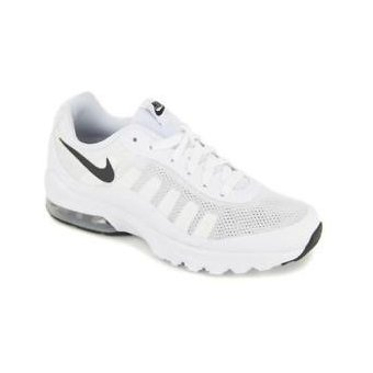 fb0925468 Compra Zapatilla NIKE AIR MAX INVIGOR - Blanco online