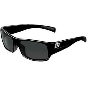 elegir oficial encontrar mano de obra los más valorados gafas de sol bolle hombre