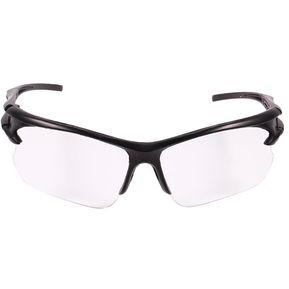 cc901db6a5 Gafas De Ciclismo Cuadradas Casuales Unisex -Transparente