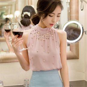 edccb60d6 Blusas de Moda - Linio México Mujer