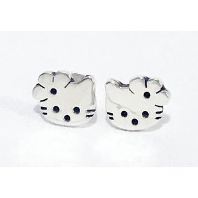 898028e00b26 Arete Pegado Modelo Hello Kitty