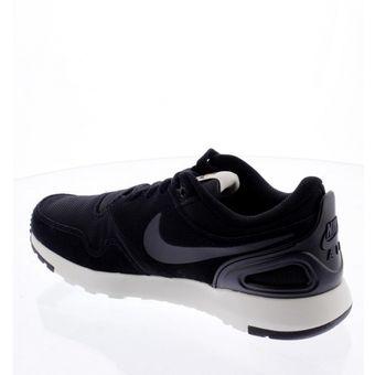 Compra Zapatos Deportivos Hombre Linio Nike Vibenna Negro online Linio Hombre Chile 5fb91b