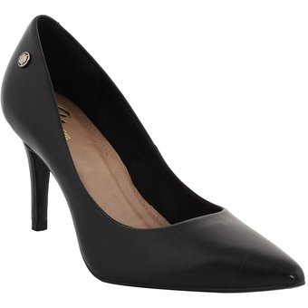 Womens Chaussures Noires Lucia ibaivG6Dr