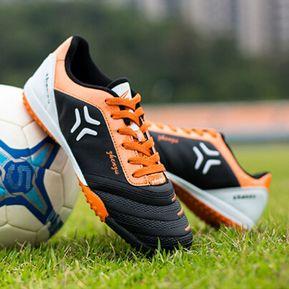 36935cfaebe41 Compra Zapatillas de Fútbol para Niños OEM en Linio Chile
