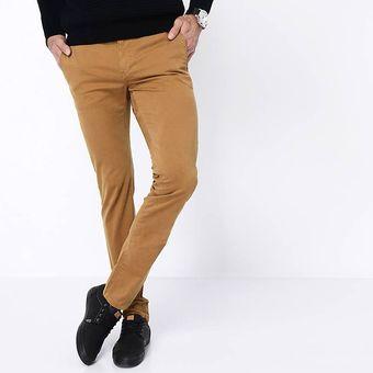 Pantalones Casual Paco Rabanne Para Hombre Beige Linio Peru Pa852fa07bi8glpe