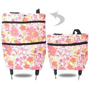 bd9f1da9e Compra Carteras y cestas para compras --- en Linio Colombia