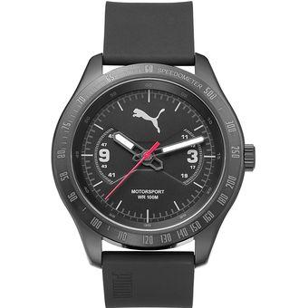 3c7c10786 Compra Reloj Puma Modelo  PU104031004 online