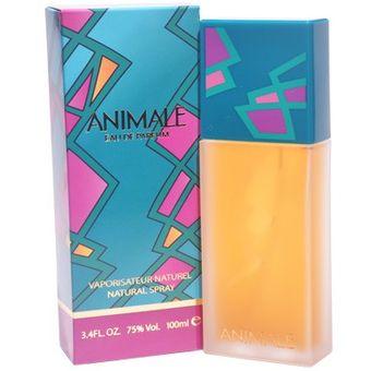 Animale de Animale Eau de Parfum 100 ml