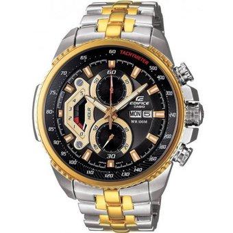 1d59f9d0855b Compra Reloj Casio Edifice Ef 558 Ultima Colecicon online