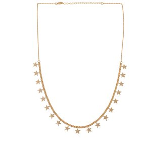 db774b9885d1 Compra Collares de moda en Linio México