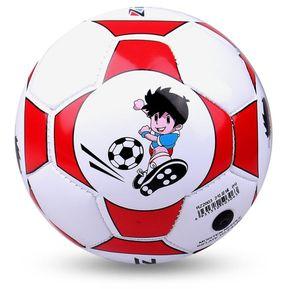 d8f9a160ac92b EH Fútbol Con Aguja Neto Tamaño Standard De Cuero Pu Pelota