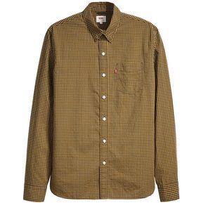 942d6d5fa7a0 Camisas hombre, encuéntralas en Linio México