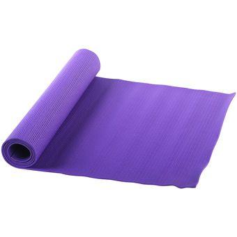 13fa3b748 Compra Tapete De Yoga Sunny Health   Fitness NO. 031-P-Morado online ...
