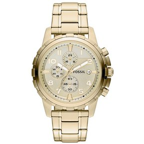 46835407ae9f Relojes fossil para dama mercadolibre ecuador – Joyas de plata