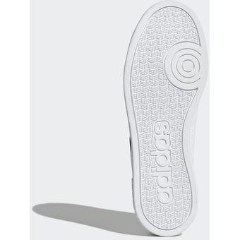 zapatillas adidas advantage mujer