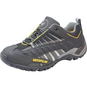 6386dc35 Compra Zapatos Hombre Caterpillar en Linio México