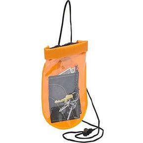Compra artículos Outdoor products en Tienda en Línea de Club Premier ed3840dc9c76d