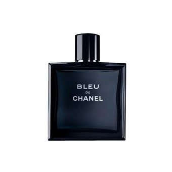 Bleu EDT MEN 100 ml. - Chanel
