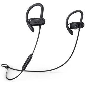 b05845d9c8c Audífonos in Ear de las mejores marcas en Linio Colombia