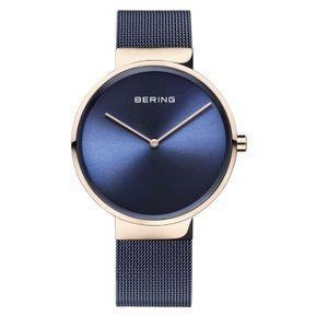 7f3ab45a1a52 Compra Relojes BERING en Linio Chile