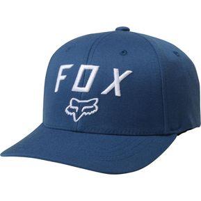 Gorra FOX LEGACY MOTH 110 SNAPBACK Para Hombre - 157 d4c2242190f