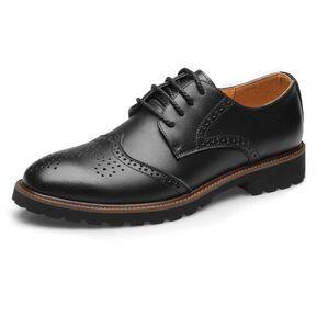 36304926a8d548 Compra Zapatos especializados hombre en Linio México