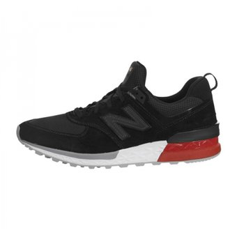 zapatillas new balance cordoba