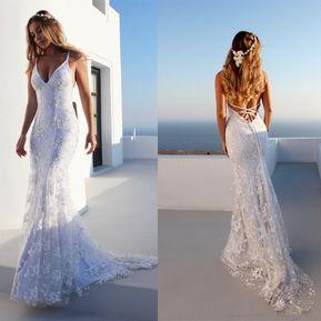 779e735c50 Vestido de noche para mujer Vestido de cóctel Vestido de novia