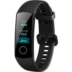 a072fc7c90df Smartwatch todas tus apps en tu reloj