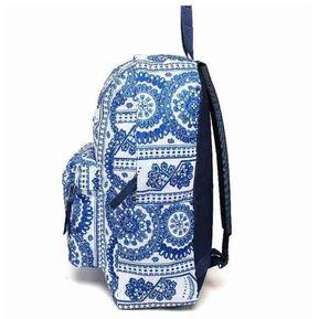 Compra Mochilas y maletas deportivas en Tienda en Línea de Club Premier 4186c0d90c85b