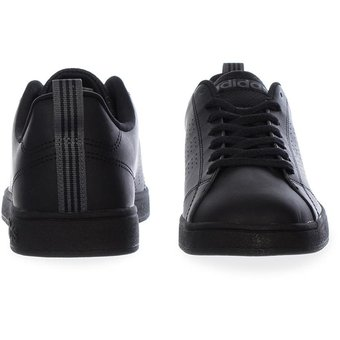 98e1e882457 Compra Tenis Adidas Advantage Clean - F99253 - Negro - Hombre online ...
